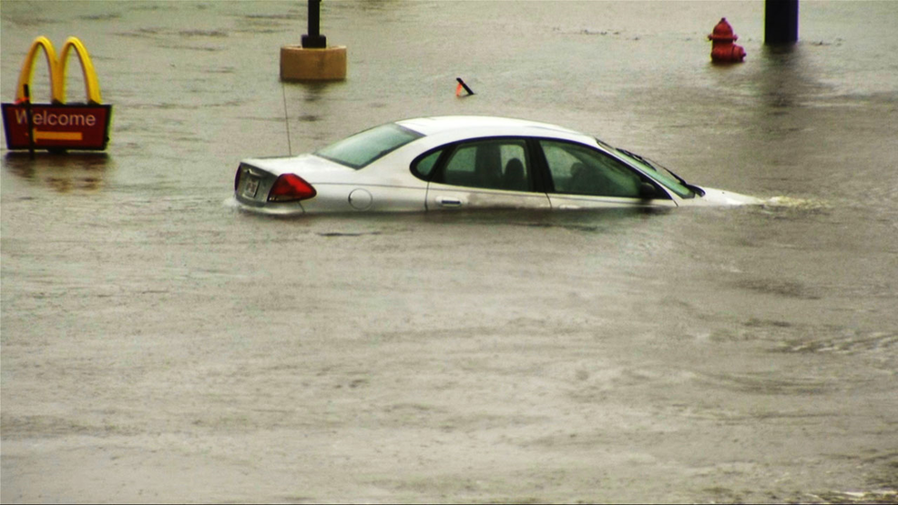 FLOODED CARS.png
