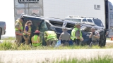 Texas DPS releases names of family involved in fatal crash in Carson County