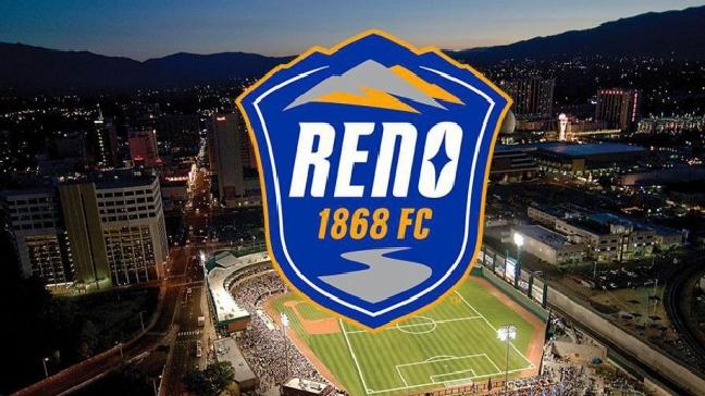 Reno News Weather Sports Breaking News Krnv