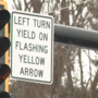 TRAFFIC ALERT: INDOT activated new traffic signal in St. Joseph County