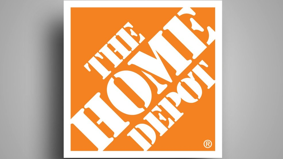 High Quality Home Depot To Hire 600 New Employees In Columbus