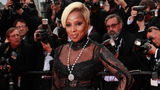 Mary J. Blige's estranged husband issues public plea after her BET performance