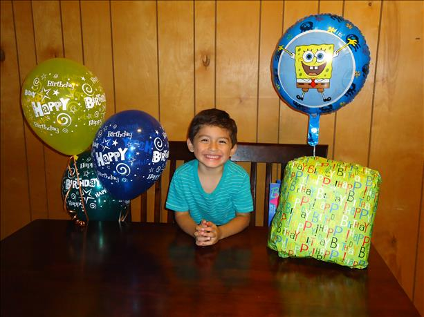 <a  href=&quot;http://share.valleycentral.com/Media/View/3589546&quot;>Birthday Boy</a>