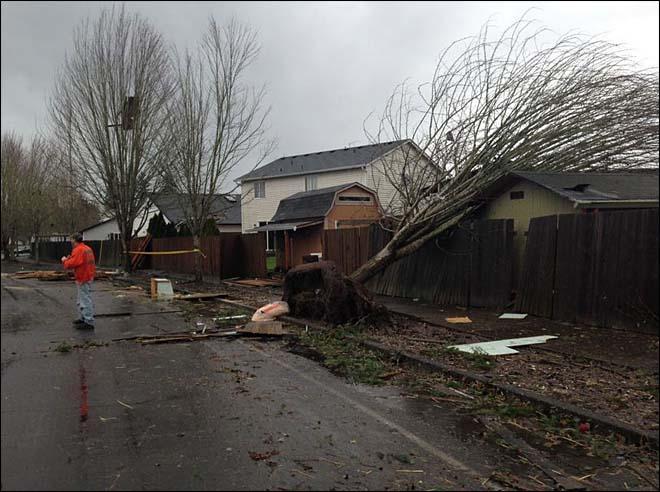 homes in Battle Ground | News, Weather, Sports, Breaking News | KOMO ...