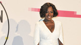 Report: Viola Davis victim of attempted burglary