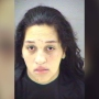 Lynchburg woman convicted of felony child abuse after infant ended up with fractured skull