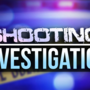 Indiana borough, state police investigating Friday night shooting