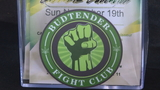 'Budtender Fight Club' aims to educate Nevada's marijuana work force