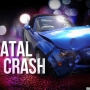 Two people killed in car crash in Robeson County