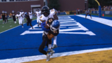 Lopers Win First Home Opener in Six Years