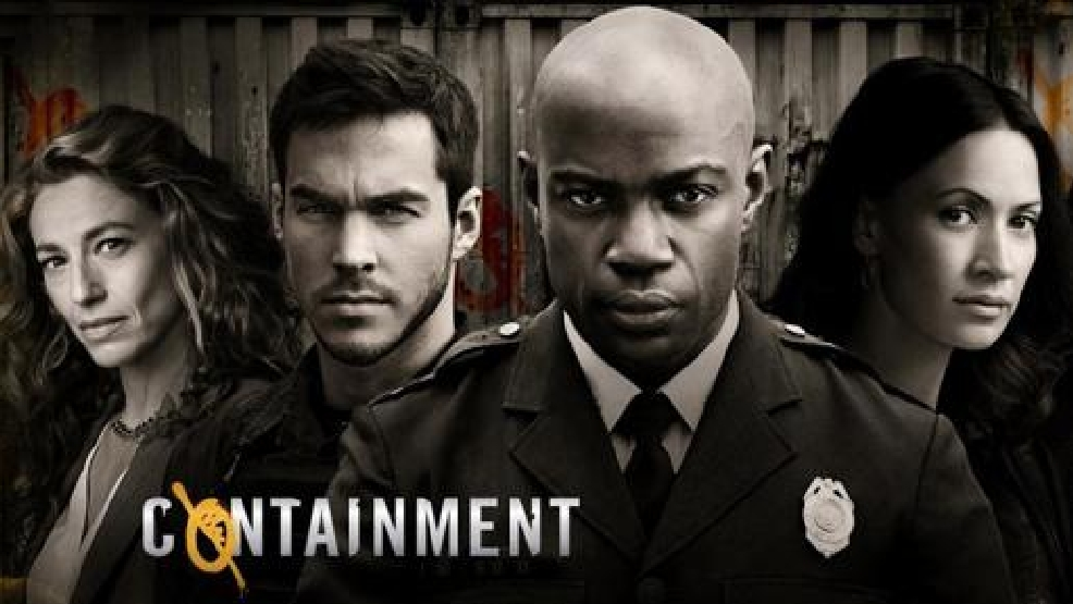 containment_515x289.jpg