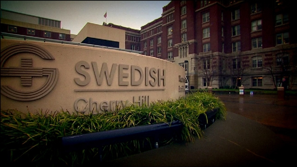 Psychiatric Patients Being Warehoused At Local Hospitals Komo