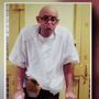 Ohio set to execute sick inmate today