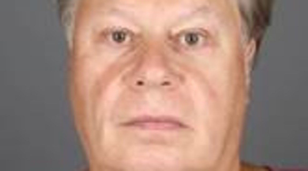 Violent sex offender accused of raping elderly woman in New York   WBMA