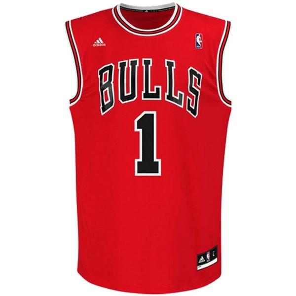 Despite injuries, the Bulls star is still in the top five in sales.