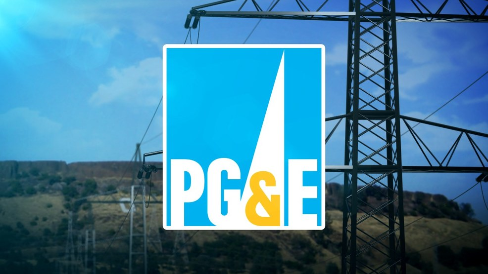 PG&E warns of potential power shutoffs in six California counties including Butte County