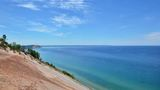 Sleeping Bear Dunes National Lakeshore seeking comment on fee increase