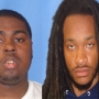 2 Men Arrested in Missouri for Effingham Store Robbery