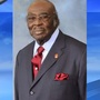 Marion community mourning loss of beloved preacher