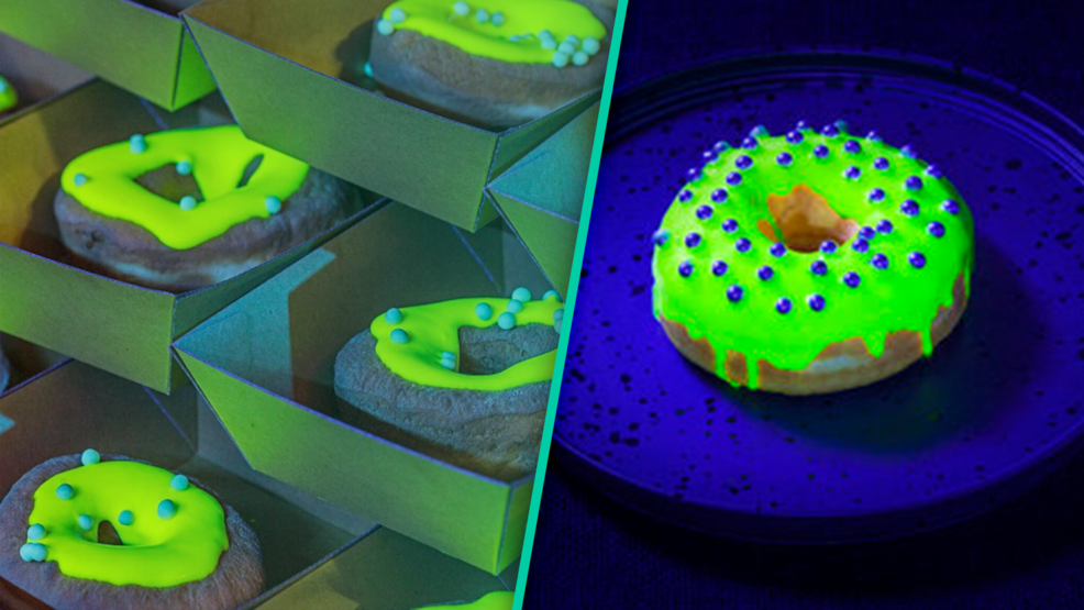 b612445f-f1b2-40cd-ad43-e02fa550d425-Glowing_Donuts.png
