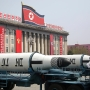 NKorea detains US citizen, the 3rd American being held there