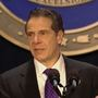 Gov. Cuomo proposes to extend New York's background check waiting period
