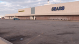 Utah woman takes on closed Sears store in delivery dispute