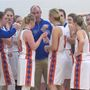 Sioux Center stays perfect with win over Okoboji