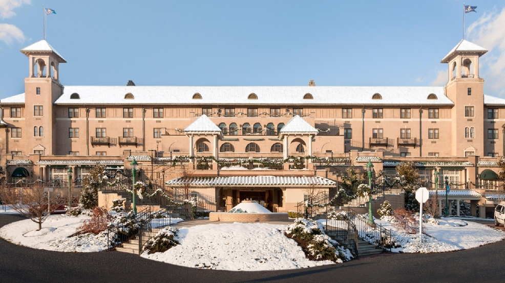 Hotel Hershey in winter.jpg