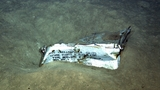 Billionaire Paul Allen finds USS Indianapolis wreckage in N. Pacific Ocean