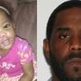 Virginia father of toddler found dead in a suitcase now facing charges