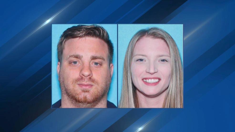 Bodies of missing Central Texas man, woman found in Oklahoma | KVII