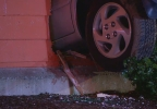PKG - DEADLY KENT CAR INTO BLDG.transfer_frame_1387.jpg