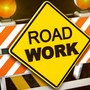 Repairs and maintenance lead to road closures in Albany