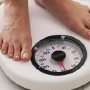 Pennsylvania weight-loss firm pays $2 million over ad claims