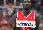 DC fans have created a GoFundMe page to bring KD to the Wizards (David Porter).jpg