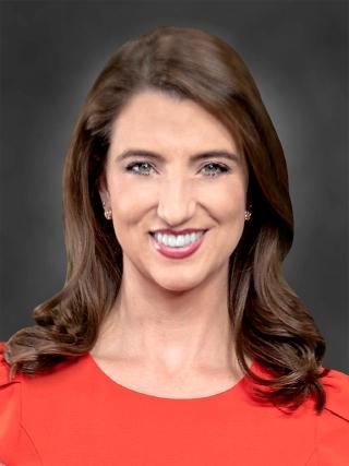 Kelly Curran   KSNV