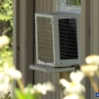 Vancouver tenants upset after management forces removal of AC units