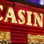 Casino proposal in Arkansas rejected by attorney general