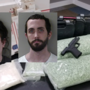 Murfreesboro man, woman arrested with $1.3 million in Xanax pills
