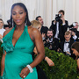 Serena Williams goes into labor at Fla. hospital