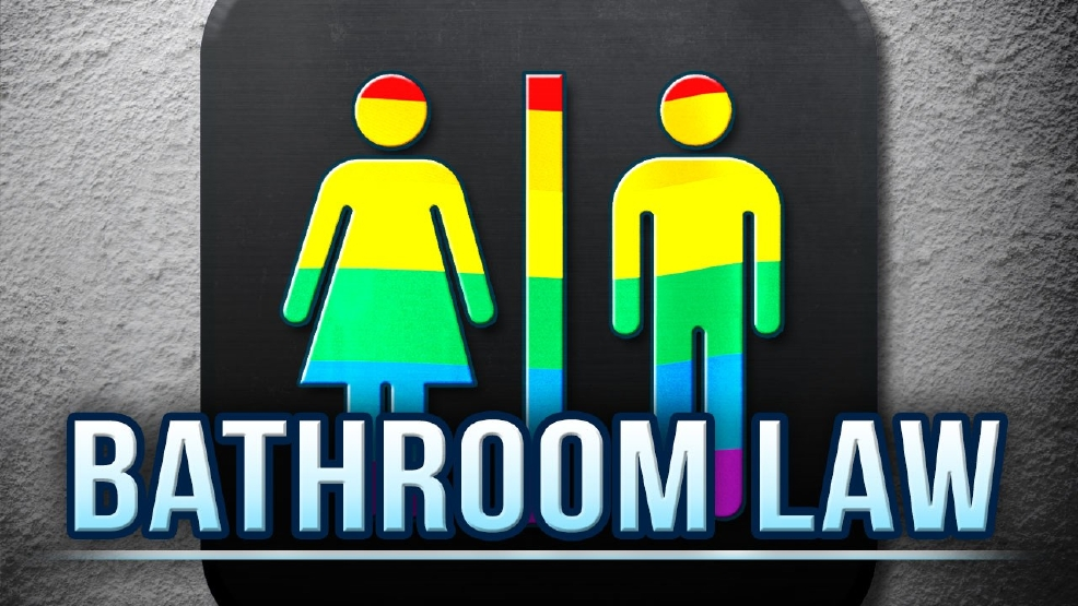 New Target Bathroom Policy Welcomes Transgender Identity KMPH - Target bathroom policy