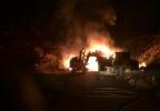 Kanab Fire.jpg