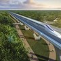 7 On Your Side: Homes could be demolished in path of high speed train