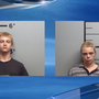 Arkansas couple plead not guilty to plot to kill judge