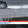 NWS: EF0 Tornado touched down in Lebanon County on Saturday