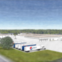 Pepsi warehouse in DeWitt set to undergo $6.5 million expansion