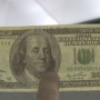 Counterfeit Cash Popping Up In Council Bluffs, Police Say
