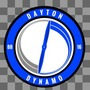 New Dayton Dynamo FC Investment Provides Path to Professional Soccer League