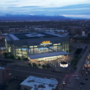 WATCH: Vivint Smart Home Arena debuts second video depicting plans for renovation